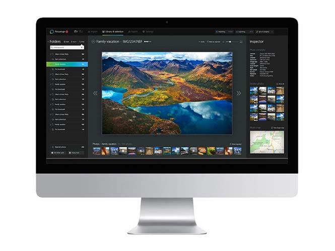 Picturesqe: Μειώνει τον χρόνο επιλογής των καλύτερων φωτογραφιών κατά 80%