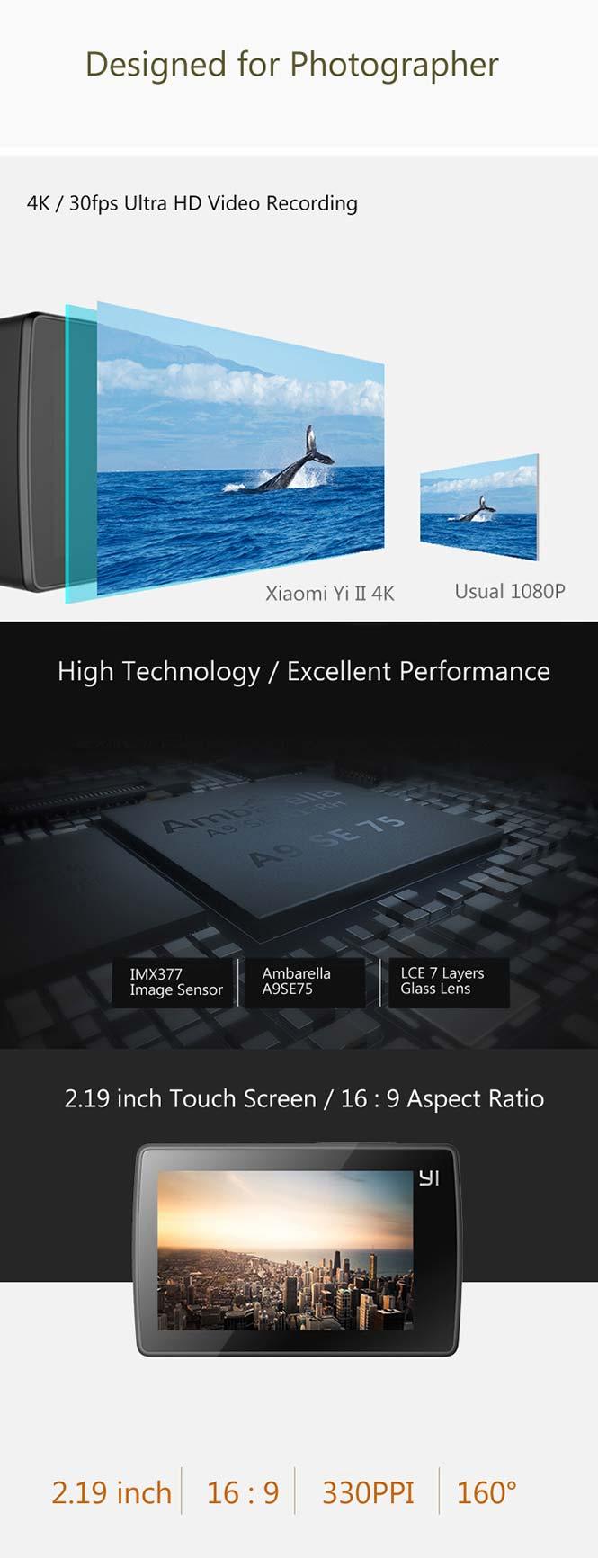 Xiaomi-Yi-II-1