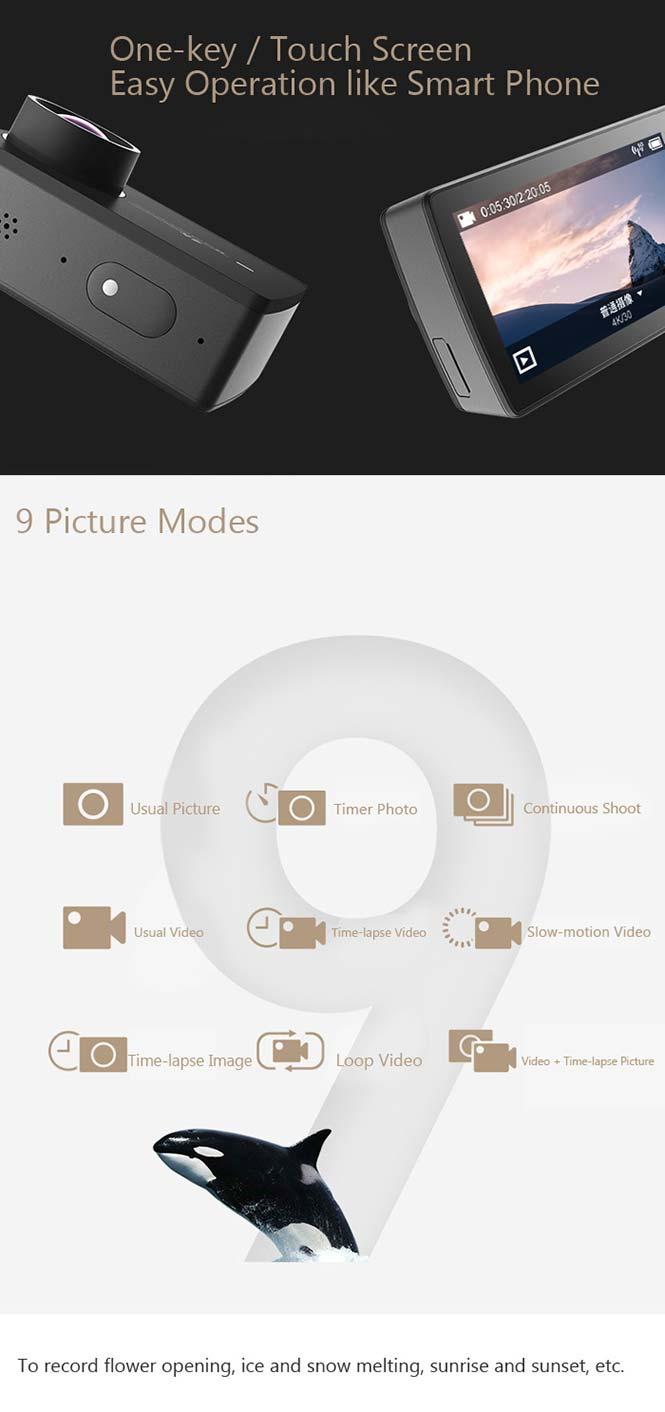 Xiaomi-Yi-II-3