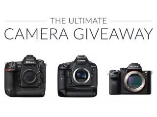 camera-giveaway-may-2016