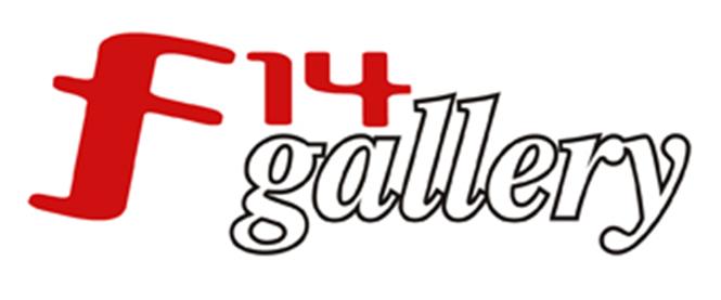 f14-gallery_small