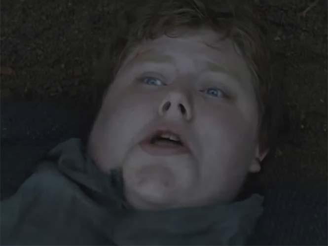 Game of Thrones: Δείτε πως γυρίστηκε η σκηνή μάχης στη σπηλιά στο 5ο επεισόδιο