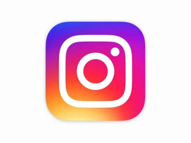 Instagram: Ξεπέρασε τους 500 εκατομμύρια χρήστες