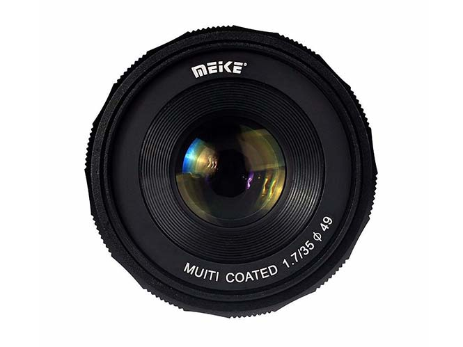 meike-35-2