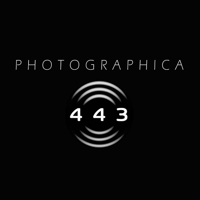 443-Photographica---Logo
