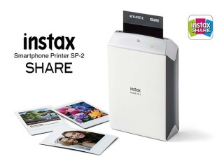 Fujifilm-Instax-Smartphone-Printer-SP-2