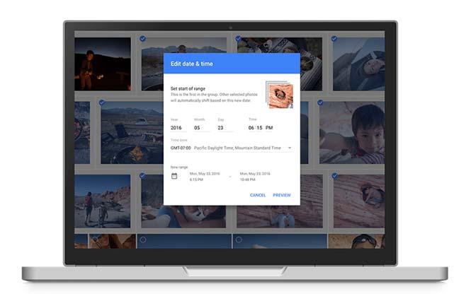Google-Photos-3