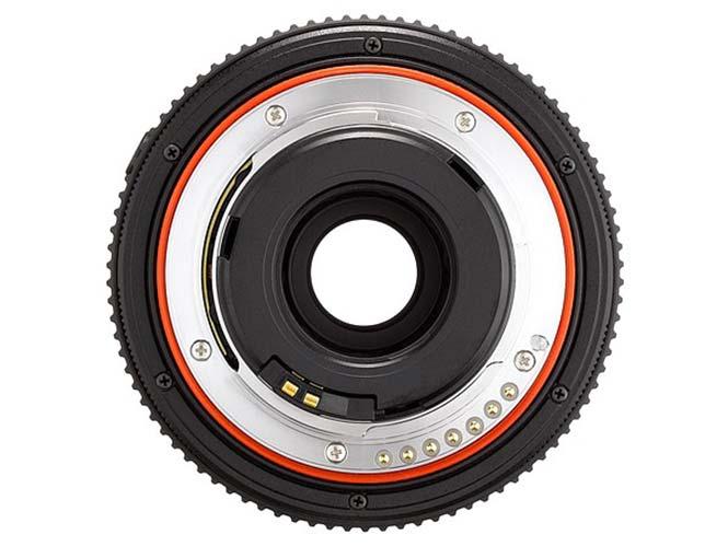 HD-PENTAX-DA-55-300mm-2