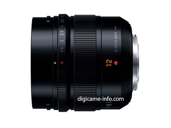Leica-DG-SUMMILUX-12mm-1