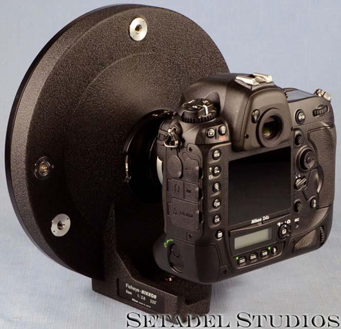 Nikon-Fisheye-Nikkor-2