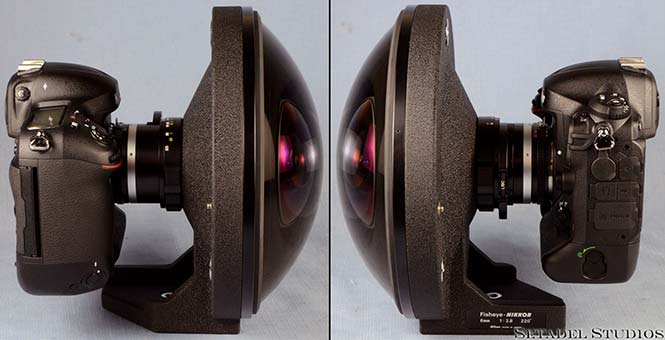 Nikon-Fisheye-Nikkor-3
