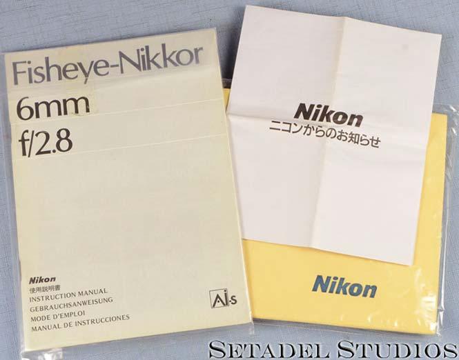 Nikon-Fisheye-Nikkor-5