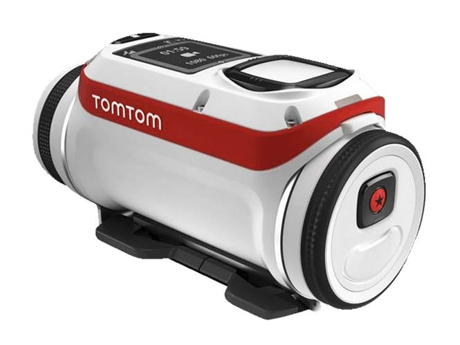 TomTom-Bandit-1