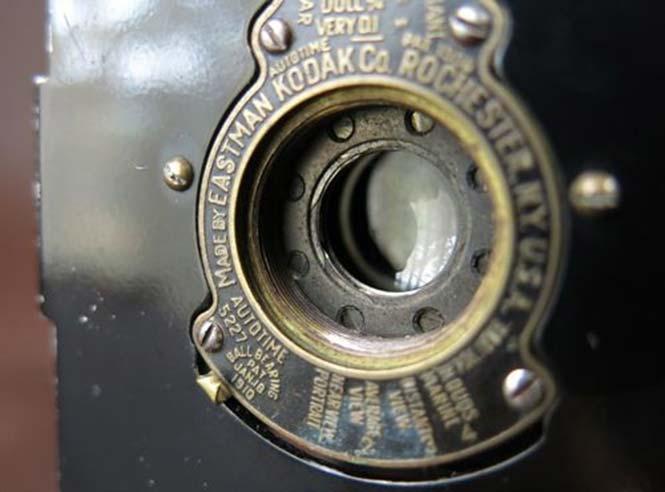 Vest-Pocket-Kodak-(VPK)-1