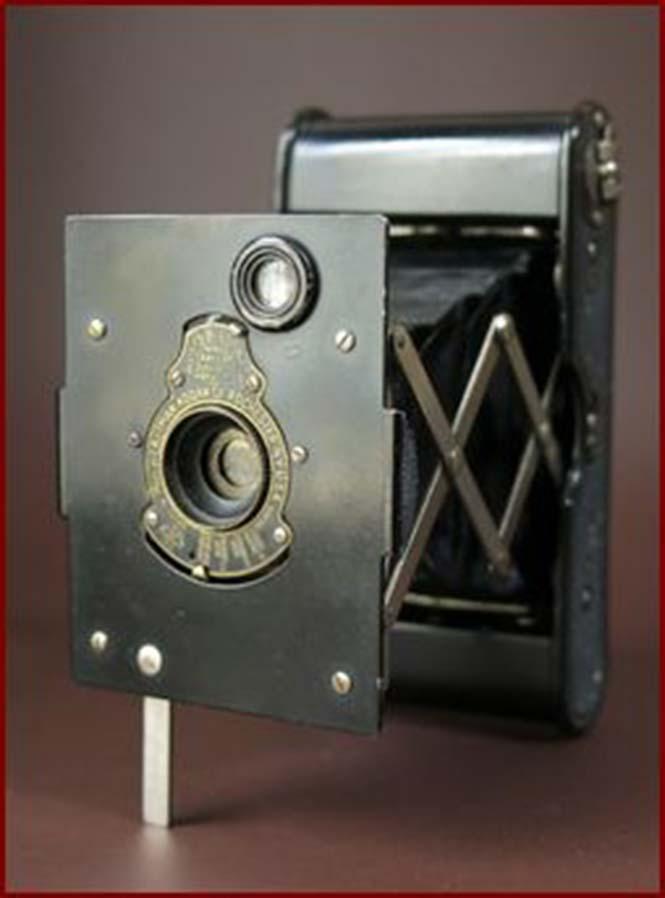 Vest-Pocket-Kodak-(VPK)