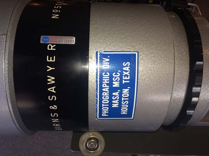 lens-1000-2