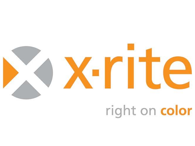 ΔΩΡΕΑΝ Webinar από τη X-Rite για την τέλεια έκθεση στη λήψη video