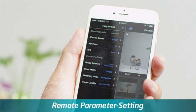 CASE-Remote-Air-1