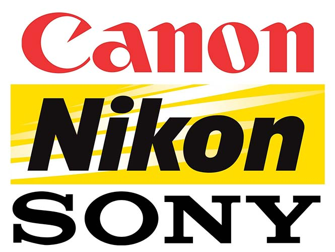 Έρχονται αυξήσεις στις τιμές των Canon, Nikon και Sony προϊόντων;