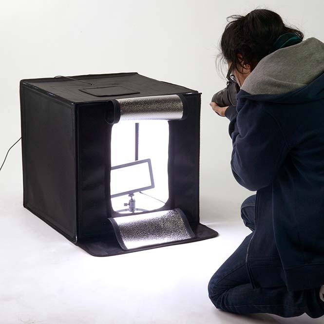 Fotodiox-Pro-Studio-In-A-Box-LED-2