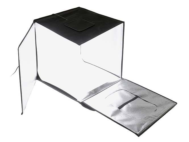 Fotodiox-Pro-Studio-In-A-Box-LED-5