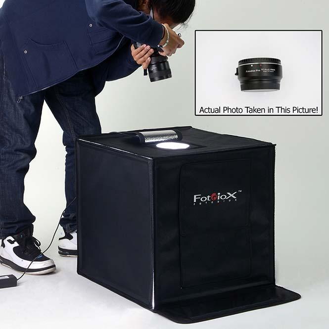 Fotodiox-Pro-Studio-In-A-Box-LED-6