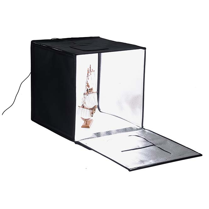 Fotodiox-Pro-Studio-In-A-Box-LED-7