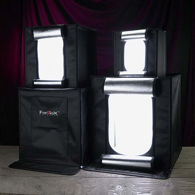 Fotodiox-Pro-Studio-In-A-Box-LED