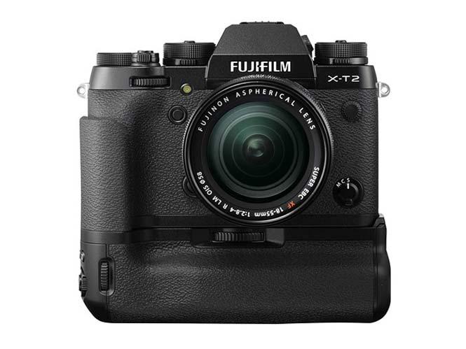 Χρησιμοποιώντας τη Fujifilm X-T2 σε φωτογράφιση γάμου