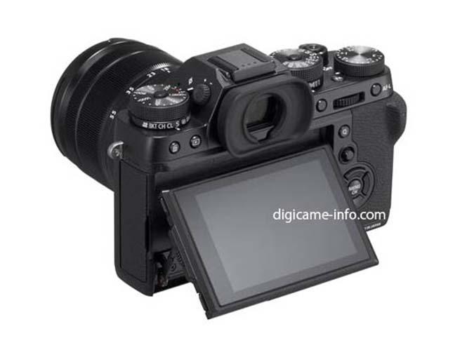 Fujifilm-X-T2-5