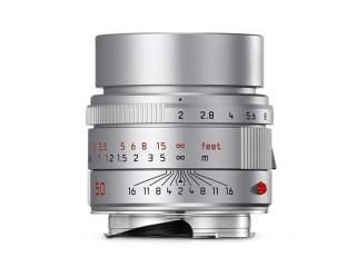 Leica-APO-Summicron-M-2-50-silver