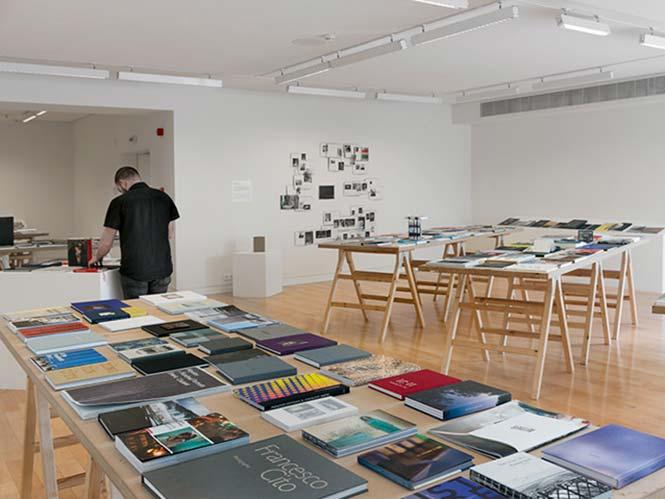 The Photobook Exhibition, στο Μουσείο Μπενάκη ως τις 31 Ιουλίου