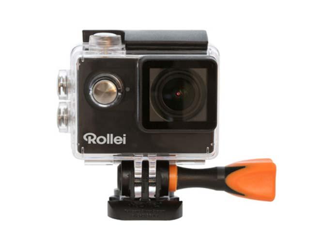 Rollei-ActionCam-425