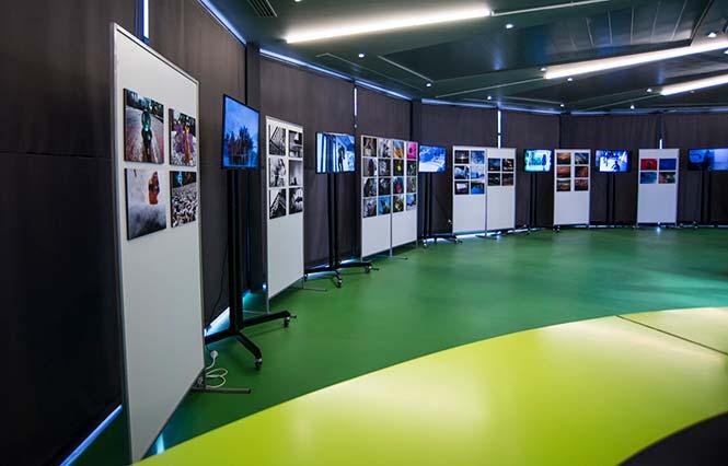 Samsung-Tech-Lab_SOS-Village-exhibition-(3)