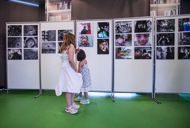Samsung-Tech-Lab_SOS-Village-exhibition-(4)
