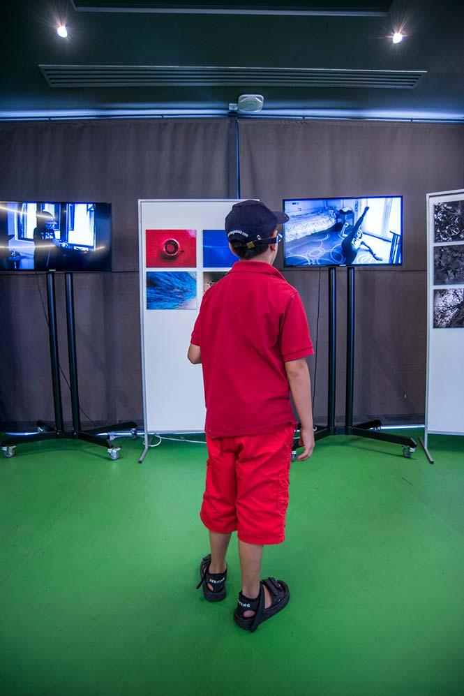 Samsung-Tech-Lab_SOS-Village-exhibition-(5)