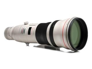 canon-800mm