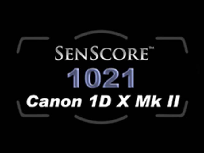 senscore-canon-eos-1d-x-ii