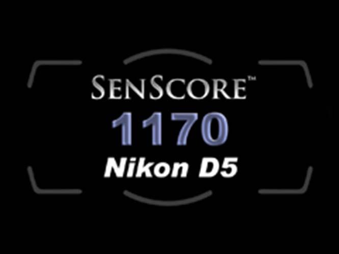 senscore-nikon-d5-1