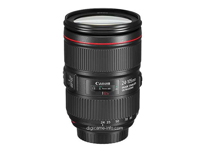 Canon-EF-24-105mm-1