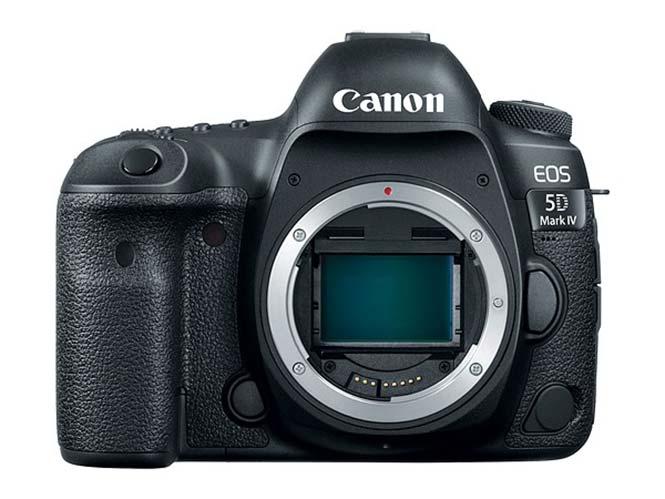 Canon-EOS-5D-IV-1