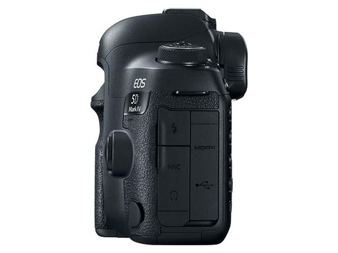 Canon-EOS-5D-IV-2