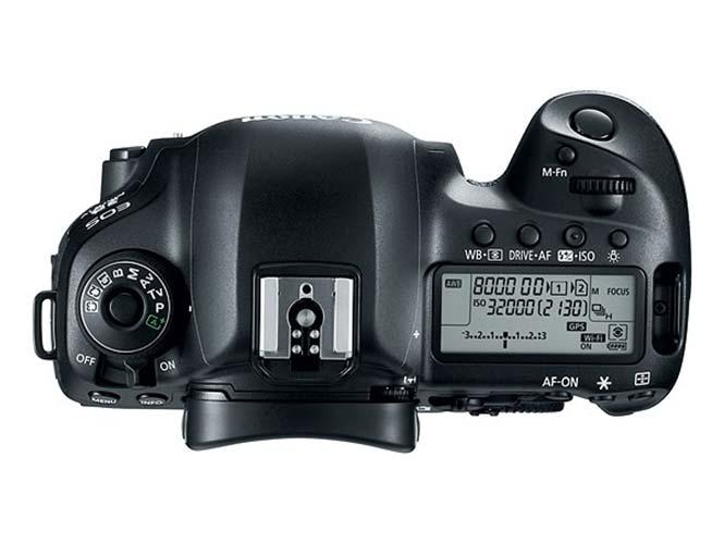 Canon-EOS-5D-IV-3