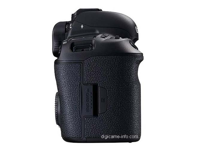 Canon-EOS-5D-IV-4