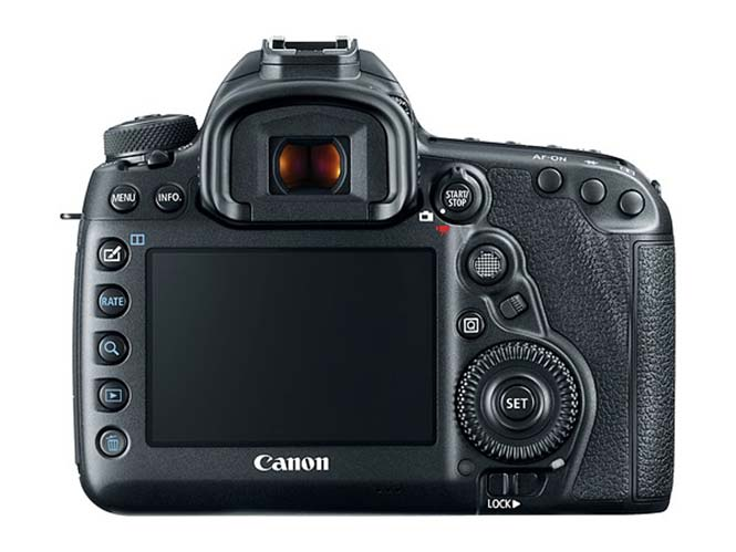 Canon-EOS-5D-IV-5