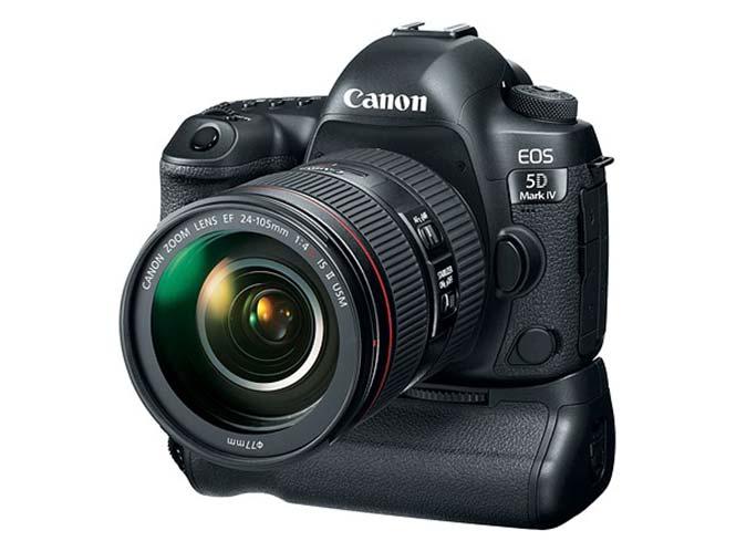 Canon-EOS-5D-IV-6