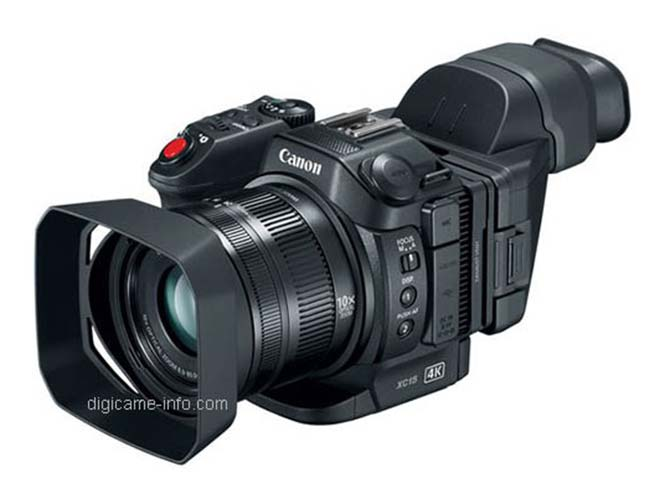 Canon-XC15-4