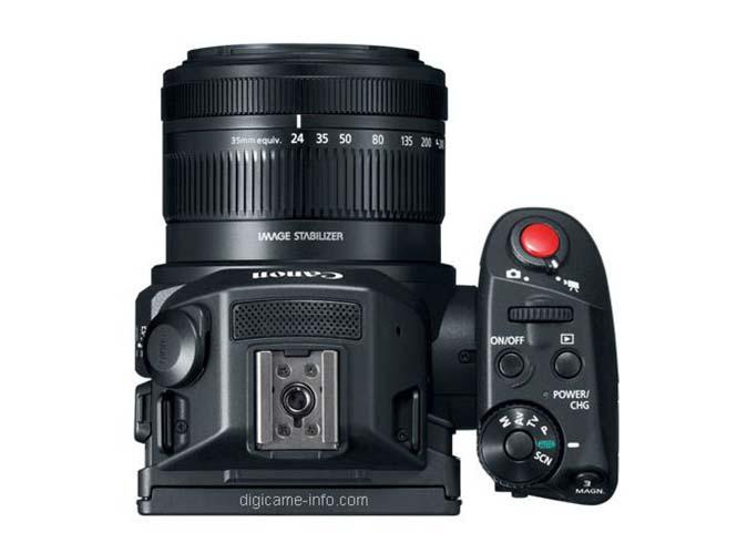 Canon-XC15-5