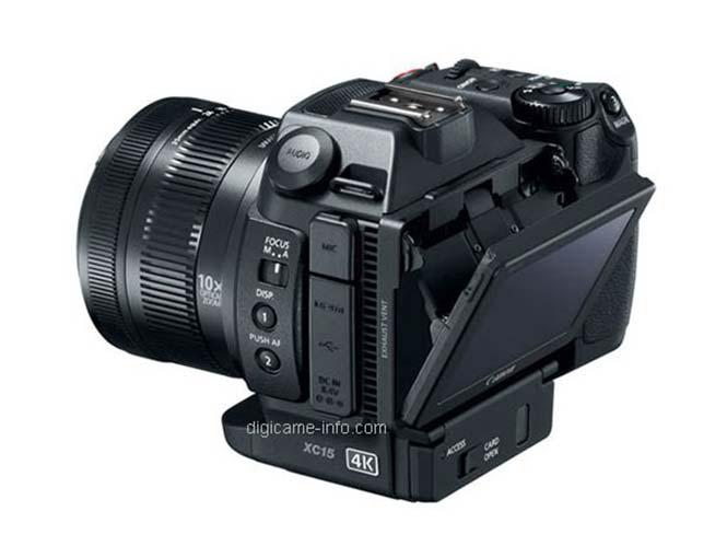 Canon-XC15-6