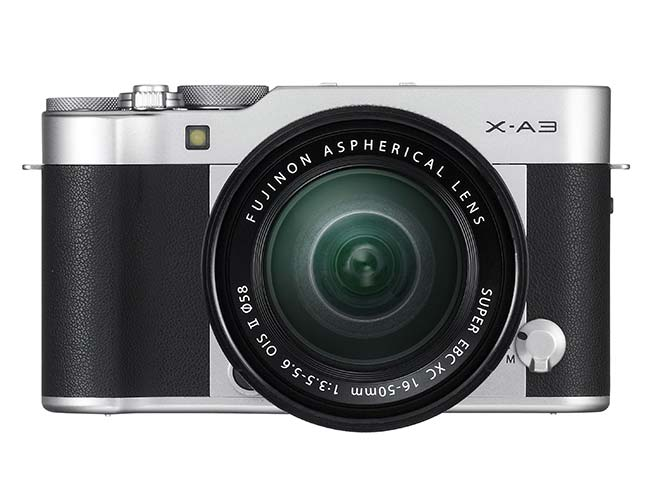 Fujifilm-X-A3-4